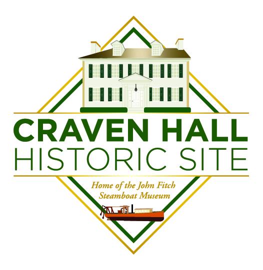 Craven Hall